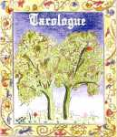 tarologue